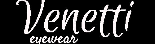 Venetti Eyewear