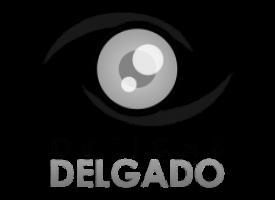 Optica Delgado