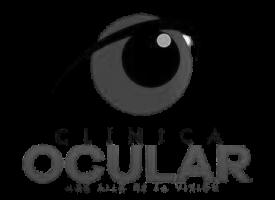 Clinica Ocular