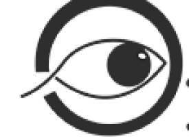 Logo_Optica_Arce-ByN 2