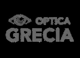 Optica Grecia
